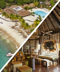 Room Request! Viceroy's Sugar Beach