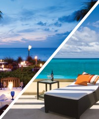Room Request! Grace Bay Club