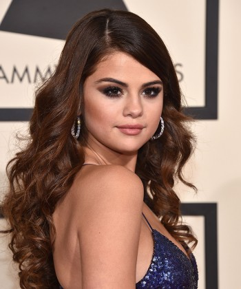The Very Best Beauty Looks from the Grammys