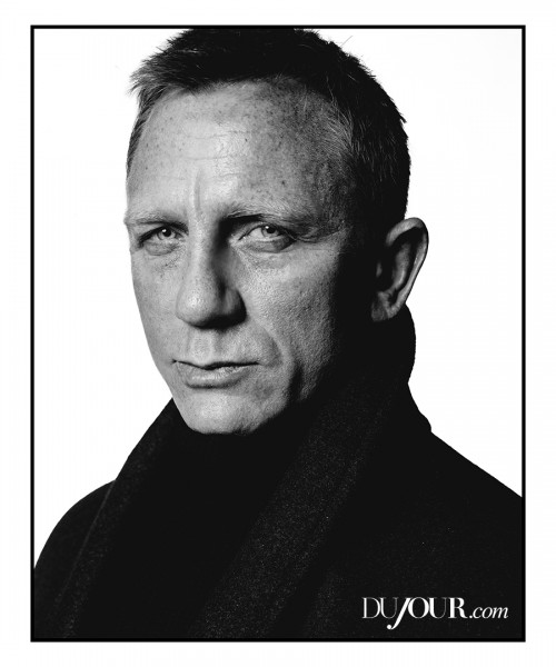 jason binn and daniel craig