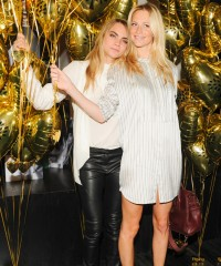 Mulberry Loves Cara