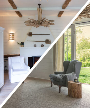 Room Request! GrayBarns on the Silvermine River