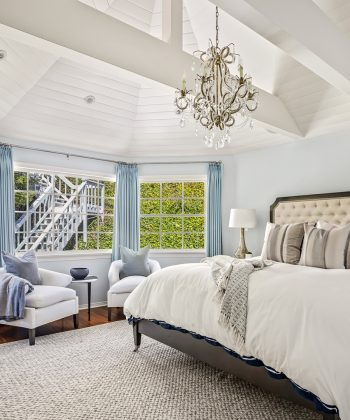 Tour The Childhood Home of Gwyneth Paltrow