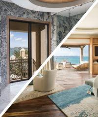 Room Request! The Ritz-Carlton, Grand Cayman