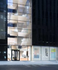Discover The Exciting New Future of MoMA
