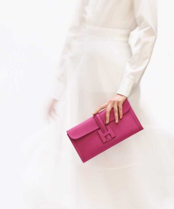 Ladylike Bags and Shoes For Her