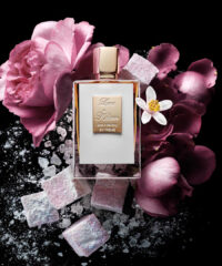 The Best Fragrances For Valentine's Day