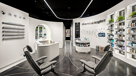 Dermalogica West Hollywood