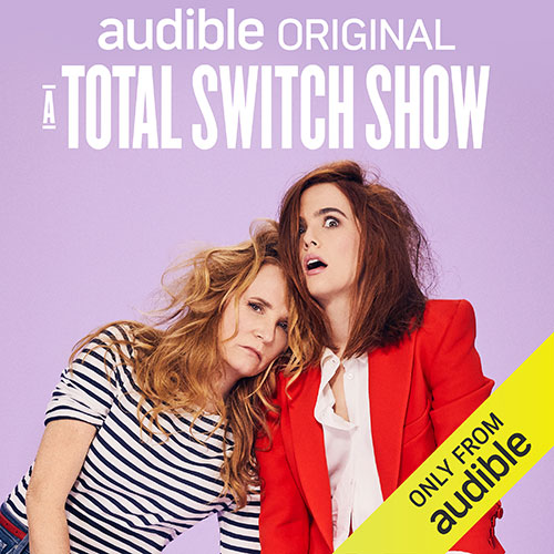 A Total Switch Show