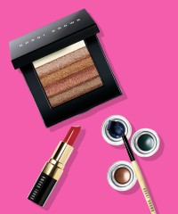 Gilt City's Bobbi Brown Summer Essentials