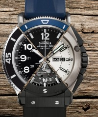 Luxury Watches to Gift Dad on Father's Day