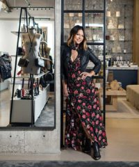 Retail maven Elyse Walker debuts a casual, chic boutique in Newport Beach