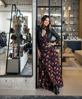 Shop at Towne by Elyse Walker for California Cool