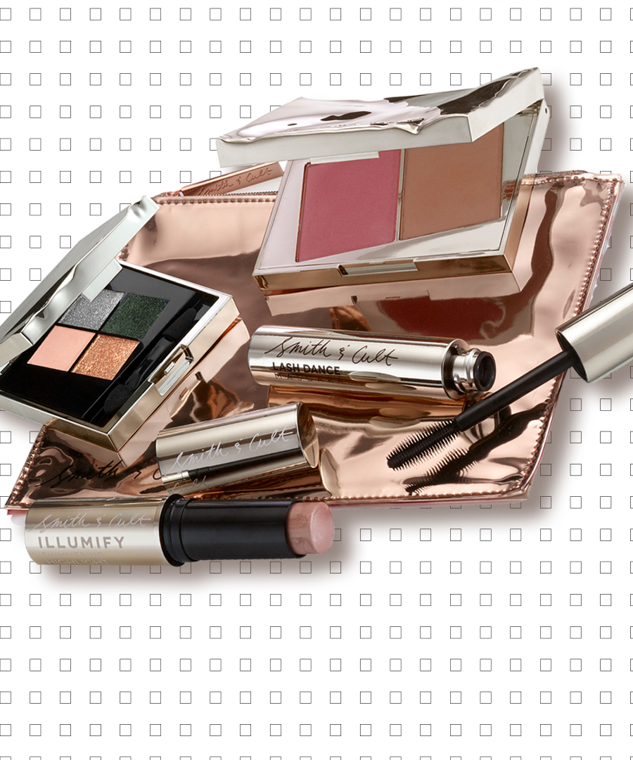 Gift Sets for the Beauty Obsessed