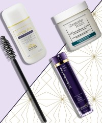 The Products Beauty Pros Swear By