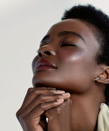 For years, retinol has been the holy grail for smoothing wrinkles and fading spots. With new ingredients promising to achieve the same results, can even the most sensitive skin types benefit?