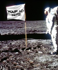 Now You Can Pay to Put Pretty Much Anything on the Moon