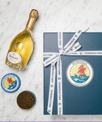 The Best Edible Father's Day Gifts