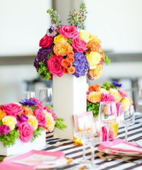 Confessions of a Party Planner