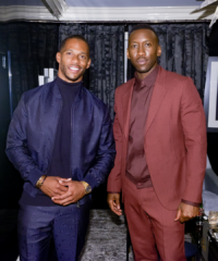 Ermenegildo Zegna Celebrates Its New Campaign in NYC