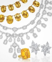 How To Buy Estate Jewelry