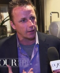 Cooking Tips from Celebrity Chef Marc Murphy