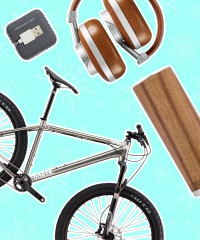 Gadgets That Make Great Gifts