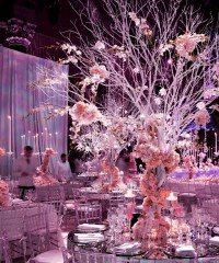 Event Planning Tips Straight from the Pros