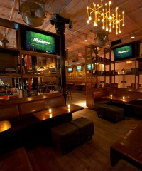 7 Amazing Places to Watch the Super Bowl in NYC