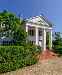 Inside Gorgeous Homes Listed with Douglas Elliman
