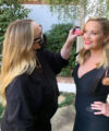 Get Reese Witherspoon's Emmy Awards Glow