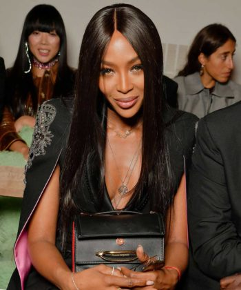Shop Alexander McQueen's Celeb-Approved Bag