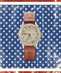 Watches Worn and Loved by Past Presidents