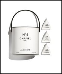Chanel Launches A New Body Care Line
