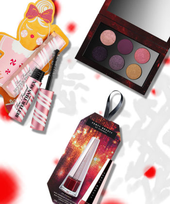 Shop The Prettiest Stocking Stuffers