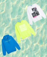 Shop The PARADISED x SoulCycle Capsule Collection