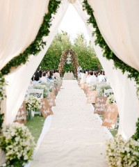 Ask A Wedding Expert: Engaging Your Guests