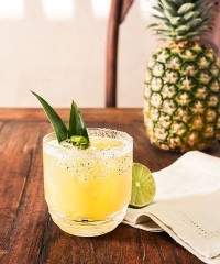 The Best Sips for Cinco de Mayo