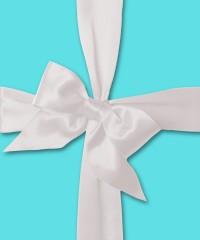 10 Surprising Facts About Tiffany & Co.