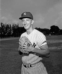 A Can't-Miss Book Details a Baseball Legend's Legacy