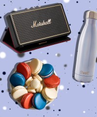 12 Must-Haves for an Epic Fourth of July