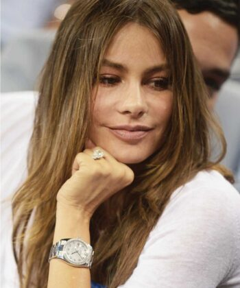 The Ultimate Watch Icons and Their Celebrity Admirers