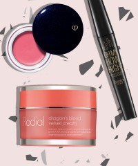 11 Beauty Picks for the Luxe Bride