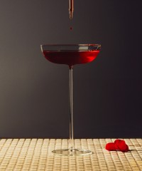 12 Aphrodisiac Cocktails to Drink this Valentine's Day