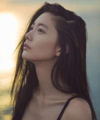 Clara Lee's Guide to L.A. Living