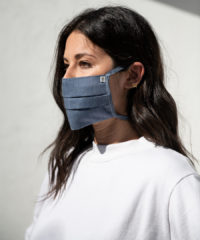 Lucky Brand is Offering a Face Mask With Every Purchase