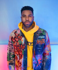Sound Bite: Jason Derulo, Taylor Swift, and Loren Gray