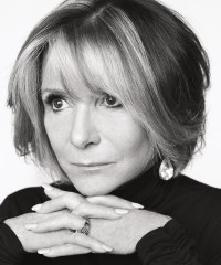 Sheila Nevins Reveals Scenes from Her Life