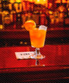 Drink DuJour: Official Breeders' Cup Cocktails