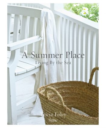 A New Book Showcasing The Beauty of Bellport